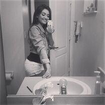 Daniela nieves daniela mirror cE9dsT9G sized
