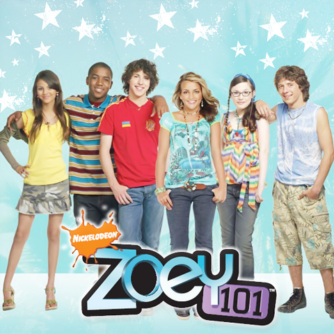 File:Zoey101Wiki.png