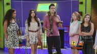 Every Witch Way S04E06