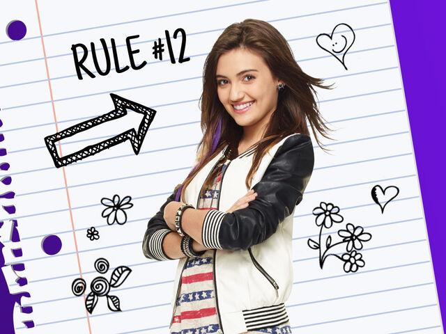 File:Rule 12.jpg