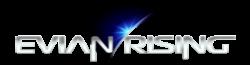 Evian Rising Wikia