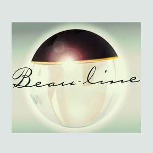 The Beau-Line Skin Cream