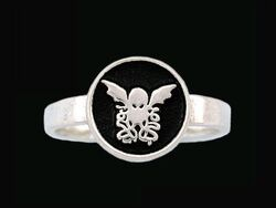 The Cthulhu Ring