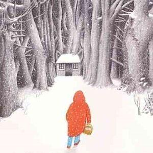 The Folk & Fairy Tales