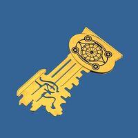 The Basileus Machine Key