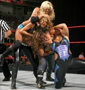 Four-Divas-will-fight-tooth-and-nail-for-chance-to-become-champion.