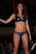 MariaKanellis-ROH-WarOfTheWorlds2014