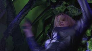Erica Black in Turbulence 3 - Heavy Metal (played by Monika Schnarre) 37