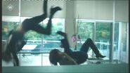 Dianne Vaughn (AnnaLynne McCord) 10