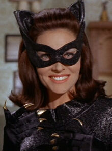 Catwoman66movie01