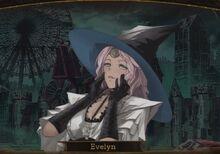 Deception iv Evelyn8