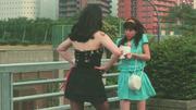 Tokyo Bad Girl 2 The Toxic Avenger 2