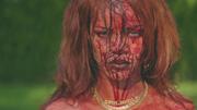 Rihanna 12 BBHMM