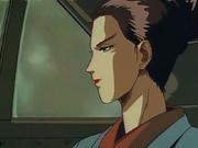 Okami - Yuka's Mother 7