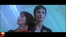CapedWonder-SupermanII-RDC-Blu-ray-screenshot-737