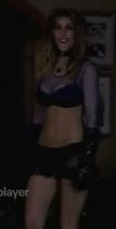 Screenshot 2964