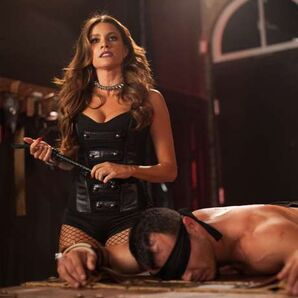 01-sofia-vergara-machete-kills