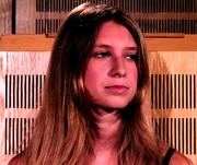 Erin McKenzie 1 Slasher