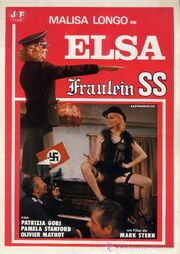 FrauleinDevil ElsaFrauleinSS MalisaLongo2