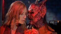 Evilwoman12-1