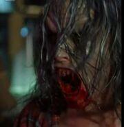 Werewolf Kelly 1