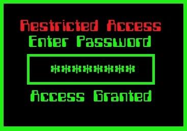 File:Password box.jpg