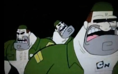 File:Crack Commandos.jpg