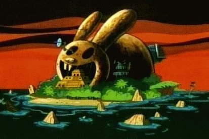 File:Bunny Island.png