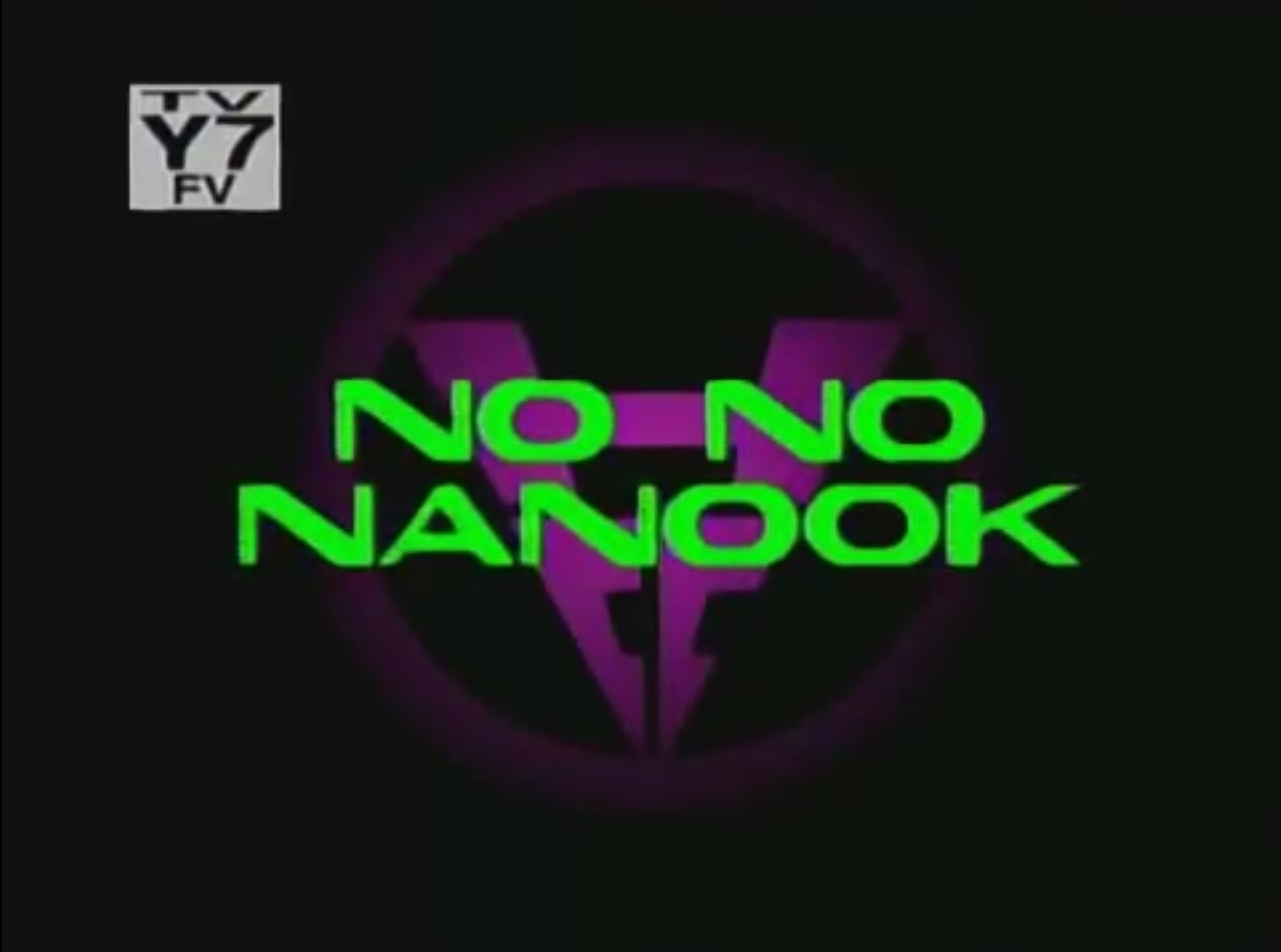File:No No Nanook.png