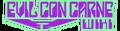 Thumbnail for version as of 21:54, September 17, 2014