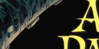 Army of Darkness/Reanimator (2013 Comic)