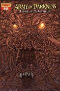 Ashes2Ashes1NecronomiconExMortis