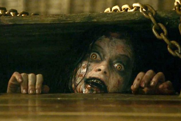 File:Evil-dead-review.jpg