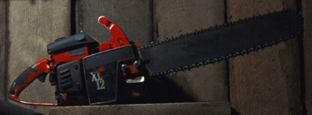 File:TheEvilDead1981Chainsaw.jpg