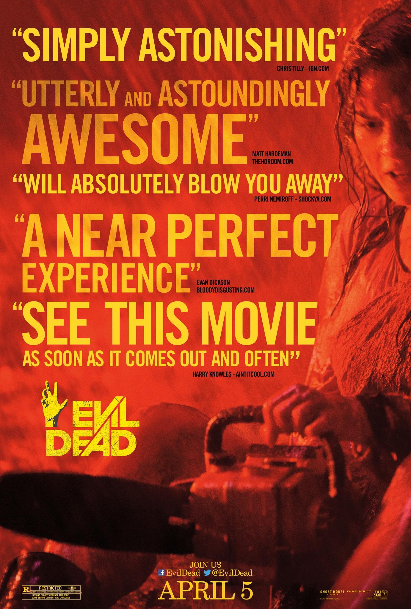 File:Evil dead 2013 poster.jpg