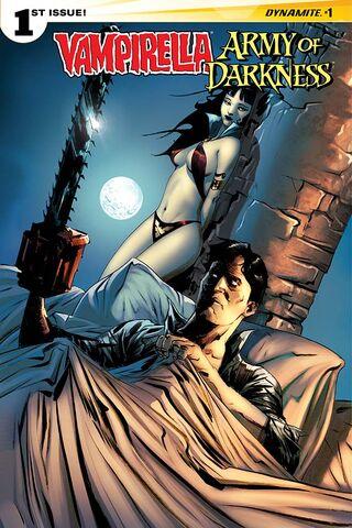 File:VampiAOD01CovBLee.jpg