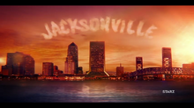 JacksonvilleAVED