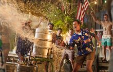 Ash-vs-evil-dead-seasontwo1
