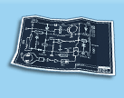 File:Electronic Blueprint.png