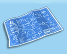 File:Chemical Blueprint.png