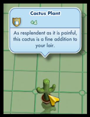 File:Cactus Plant.png
