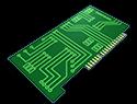 File:CircuitBoard.png