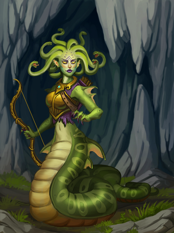 File:Ds creature gorgon preview.png