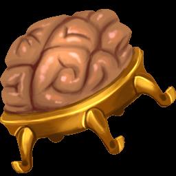 File:Ds item living brain.png