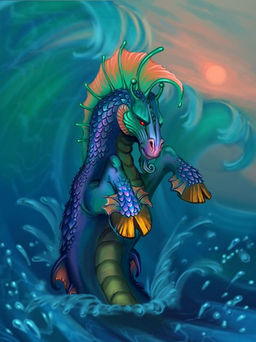 File:Ds creature hippocampus preview.png