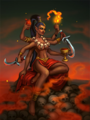 Ds creature kali preview.png