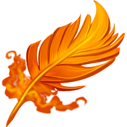 File:Ds item phoenix feather.png