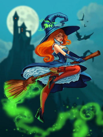File:Ds creature witch preview.png
