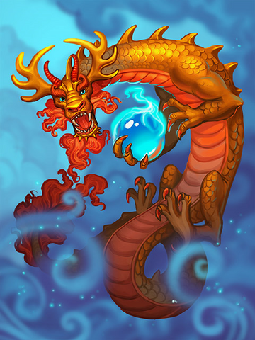 File:Ds creature ancient firedragon preview.png
