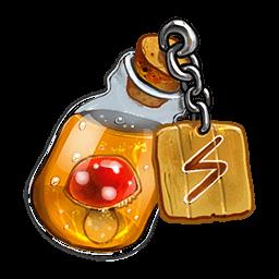 File:Ds item mushroomjuice.png